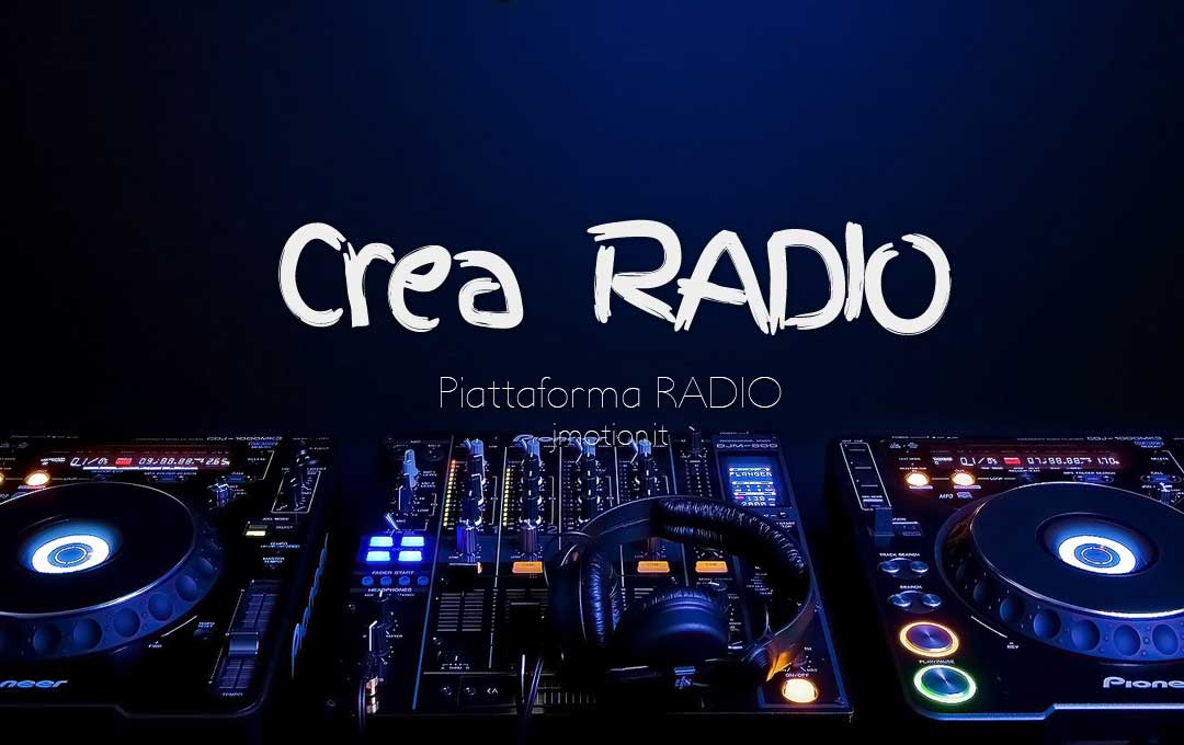 Radio Streaming