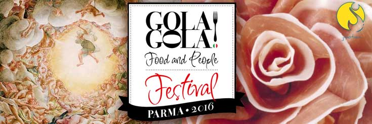 Gola Gola Festival Parma 2016 | JMOTION FILM PRODUCTION